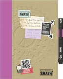 Living Creatively with Fibro | Smash Book