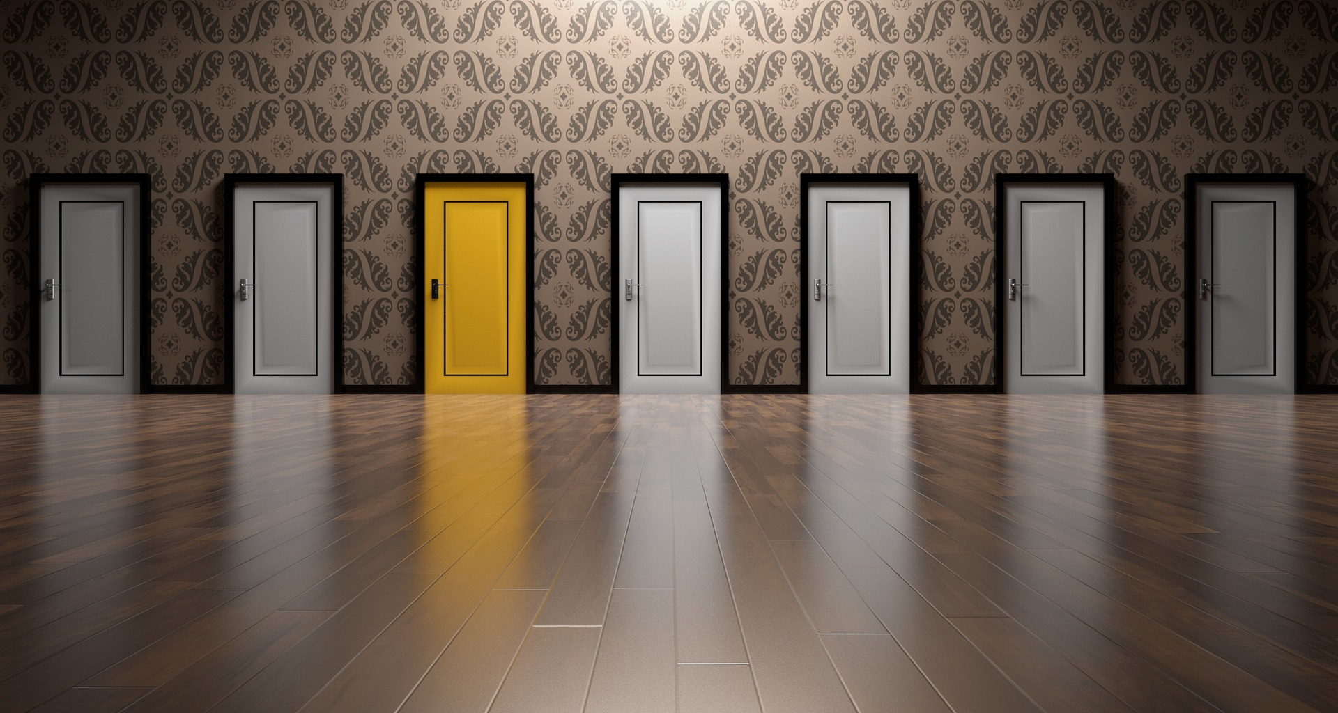 doors 1767563 1920