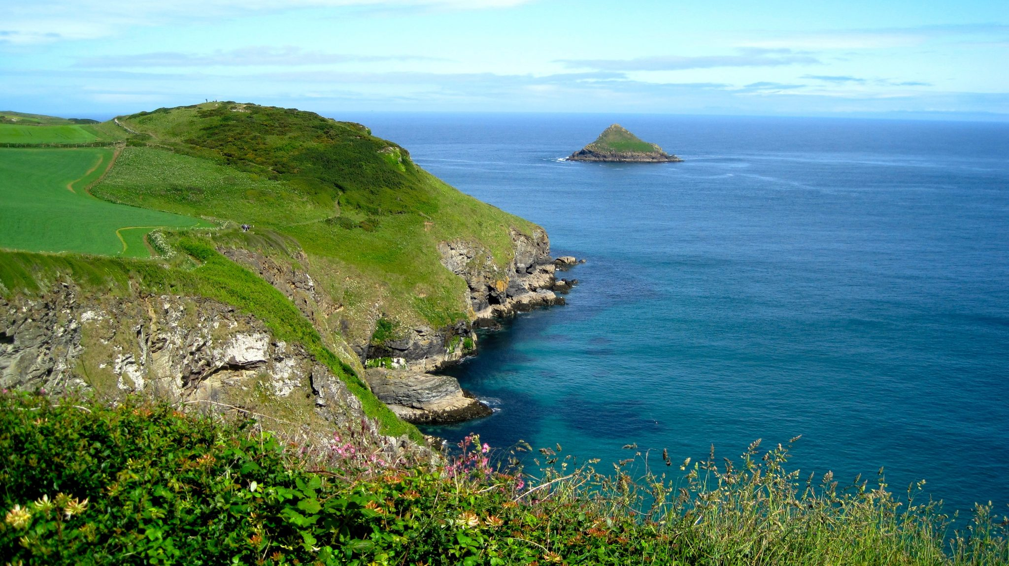 Living Creatively with Fibro | Cornwall