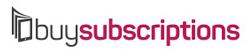 Buy Subscriptions Logo