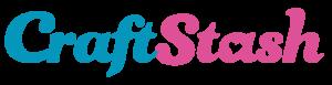 Living Creatively with Fibro | Craft Stash Logo