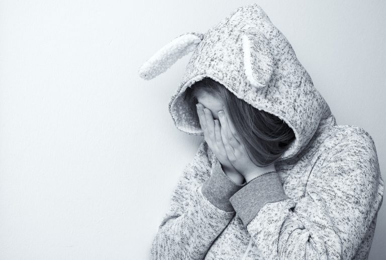Living Creatively with Fibro   Depression and Fibromyalgia