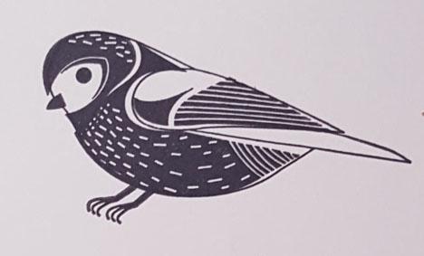 Little Bird Building