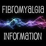 The Fibro Blogger Directory Logo