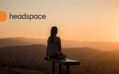 Headspace for Fibro Warriors