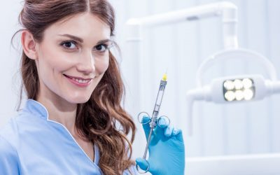 CoVid Vaccine Astounding spoonie experience